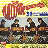 Songtexte von The Monkees - 20 Greatest Hits