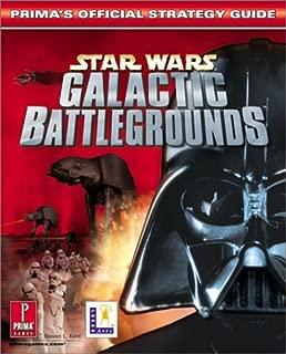 Best marvel battlegrounds online Reviews