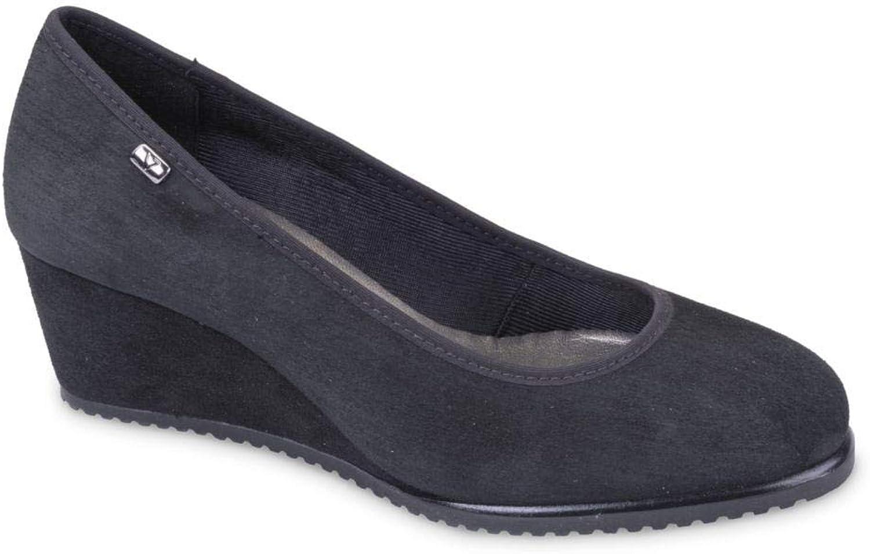 Vallegreen Women's Wedge shoes 36351