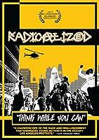 Radicalized [DVD]