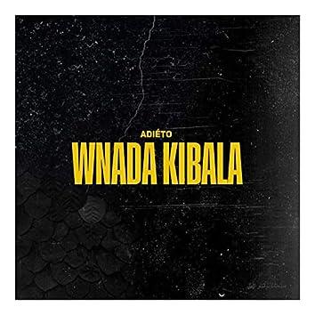 Wnada Kibala