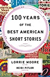 American Short Stories Of The Centuries