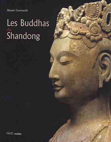 Mirror PDF: Les Buddhas du Shandong