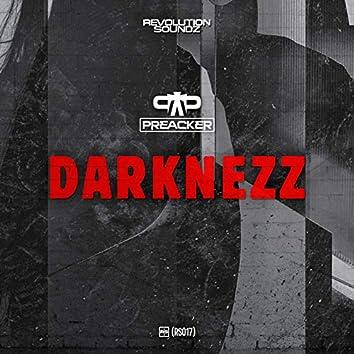 Darknezz