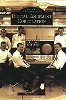 Digital Equipment Corporation (Images of America)
