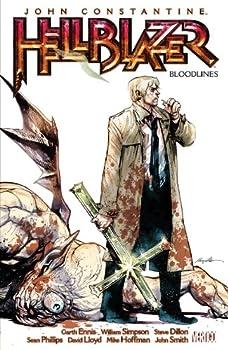 Best hellblazer graphic novels Reviews