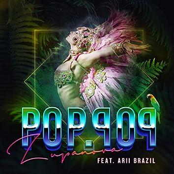 Pop Pop (feat. Arii Brazil)