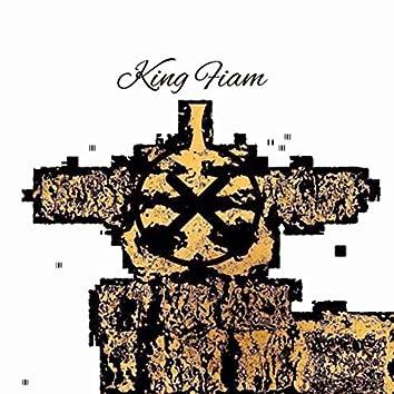 KING FIAM