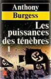 Les Puissances des ténèbres - Le Livre de Poche - 31/08/1993