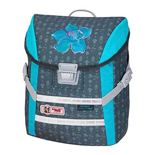 McNeill Mini Move Schoolbag Flower