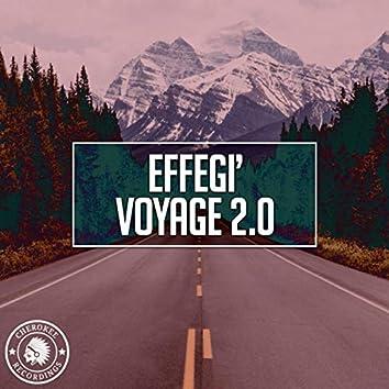 Voyage 2.0
