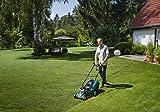 Immagine 1 bosch 06008a4200 rasaerba generazione 4
