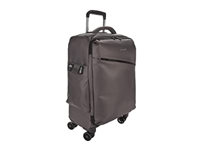 Hedgren 20 Constellation S Sustainable Softside Carry-On
