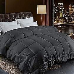 Image of Balichun Comforter King...: Bestviewsreviews