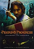 Pilgrim's Progress: Journey to Heaven [DVD] [Region 2] [UK Import]
