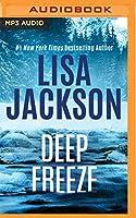 Deep Freeze (West Coast)