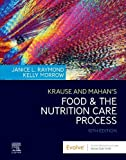 Krause and Mahan's Food & the Nutrition Care Process, 15e