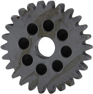 Suchergebnis Auf Für Motorradgetriebe Citomerx Getriebe Antrieb Getriebe Auto Motorrad