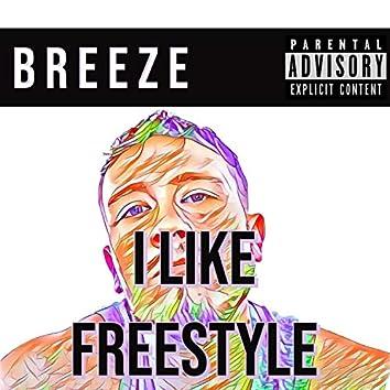 I Like Freestyle