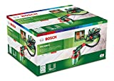 Zoom IMG-1 bosch home and garden 603207200
