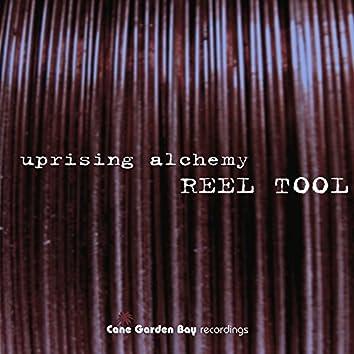 Reel Tool