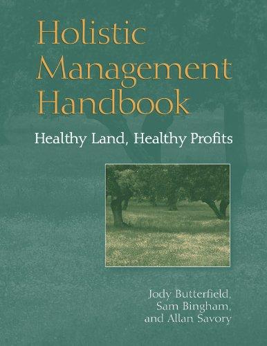 healthy nature resource - 8