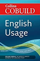 English Usage (Collins Cobuild)