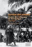 Autour des Songye - Annales des arts africains