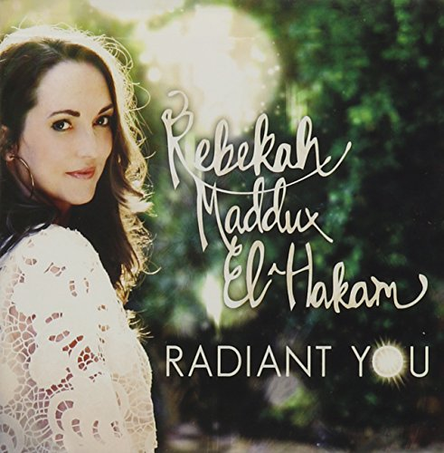 Radiant You