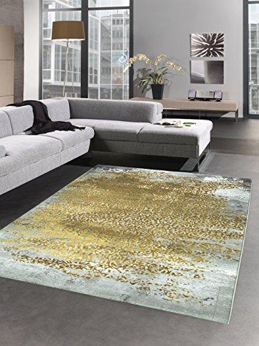 Carpetia -   Moderner Teppich