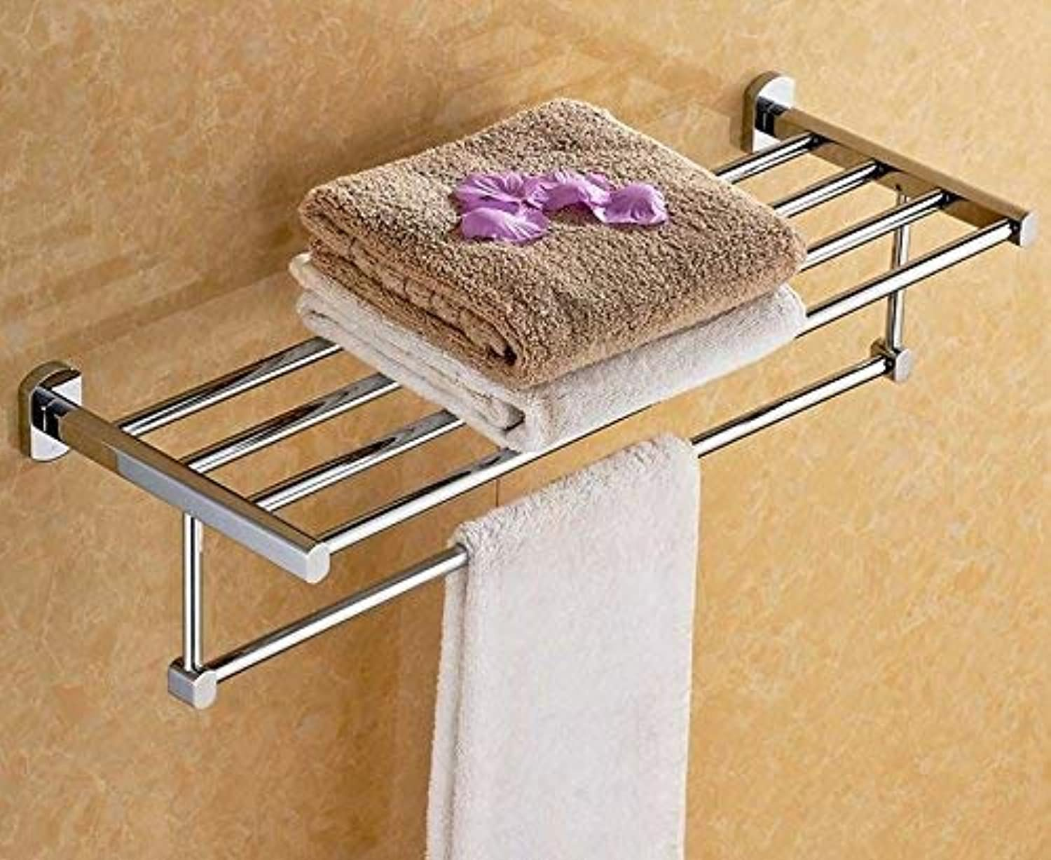 TOWEL RACK HOME Bathroom Sink Basin Tap Brass Mixer Tap Washroom Mixer Faucet The copper kitchen faucet hot and cold redary spring turn the faucet plating Kitchen Sink Ta