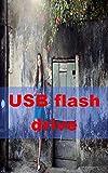 USB flash drive (Galician Edition)