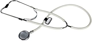 YIGEYI Adulto Estetoscopio médico, usada for el Embarazo Pediátrica Adulto Que Escucha bebé Latido del corazón de Las Mujeres Embarazadas fetal