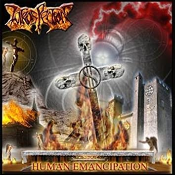 Human Emancipation