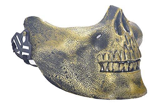 NiceButy Masques De Cr/âne Tour De Cou Cagoule Microfibre Cr/âne Chapeaux Tube Masque De Tubulaire Extensible Masque Visage De Cr/âne Poussi/ère Protection Masque