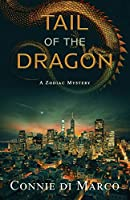Tail of the Dragon (Zodiac Mystery)