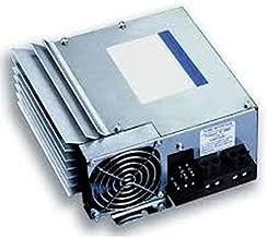 Progressive Dynamics PD9160AV Inteli-Power 9000 Series 12 VOLT RV Converter/Charger
