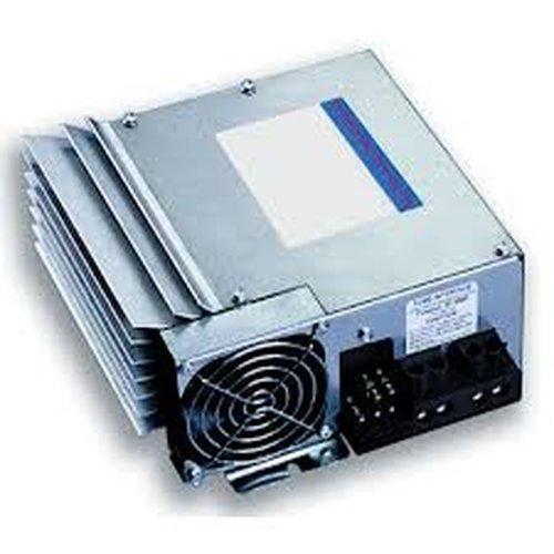 Progressive Dynamics PD92201V Converter Status Remote Pendant for Inteli-Power 9200 Series Volt Converter