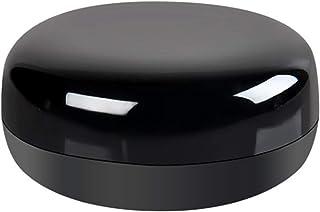 Novadigital Controle Remoto Smart Wi-fi Infravermelho App Ir