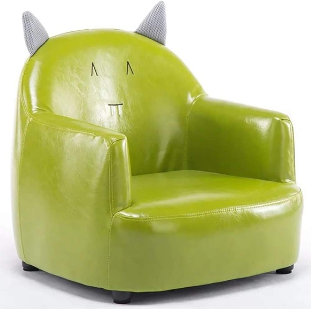 Kids Sale item Children'S Mini Armchair-Kids Sofa Max 85% OFF P Seat For Chair,Great