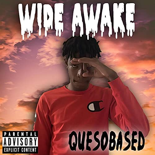 Quesobased