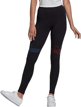 adidas - Tights, Leggings Donna