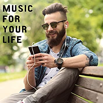 Music For You Life