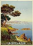 PostersAndCo TM Poster