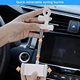 offerte universal car phone holder 2