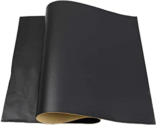 Best fabric leather couch Reviews