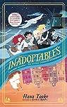 Los Inadoptables par Tooke
