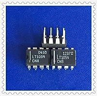 1ピース/ロットLT1054CN8 LT1054CP LT1054 DIP8在庫あり