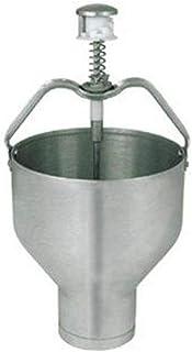 Professional Stainsless Steel Pan Cake Dispenser