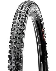 MSC Bikes Crossmark II Exo Kv - Neumático, color negro